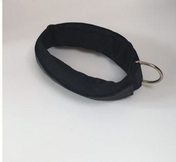 Weight Collar - 1.5kg - Velcro